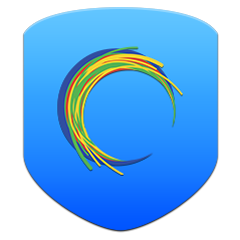 کریو به همراه VPN Shield