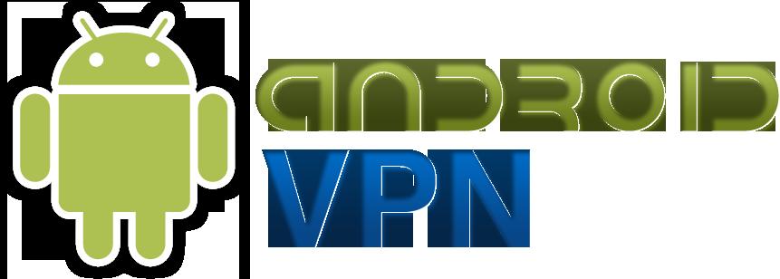 اطلاعاتی پیرامون خرید vpn های ویژه اندروید