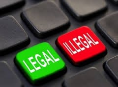 چگونه میتوان VPN و کریو را قانونی تهیه کرد؟