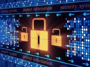 ویژگی های SSTP VPN در مقایسه با Open VPN